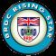BRDC Rising Star